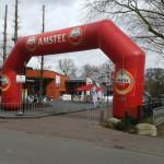 13.04.2013 – Amstel Gold Race 2013