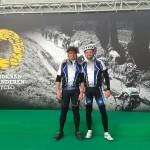 05.04.2014 – De Ronde van Vlaanderen