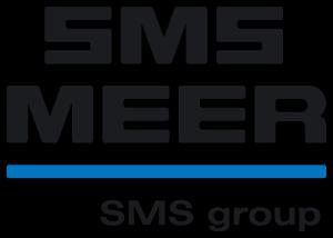800px-SMS_Meer_logo_svg
