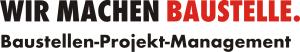 Wir-machen-Baustelle_schwarz-rot