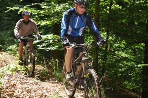 Mosel14_Trail