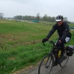 25.04.2015 – 300 km Brevet der ARA Emsland