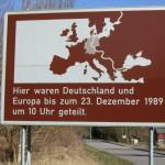 Berlin ? – Immer eine Reise wert …